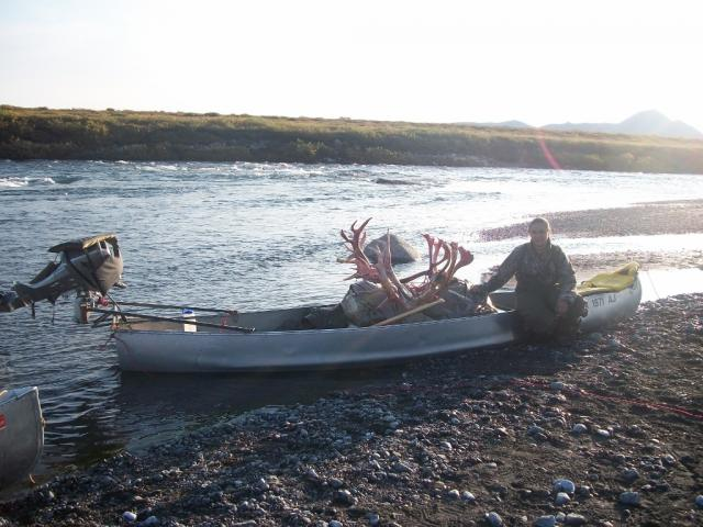 Similiar Grumman Freighter Canoe Keywords